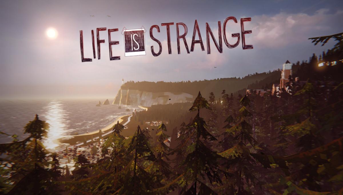 une-life-is-strange