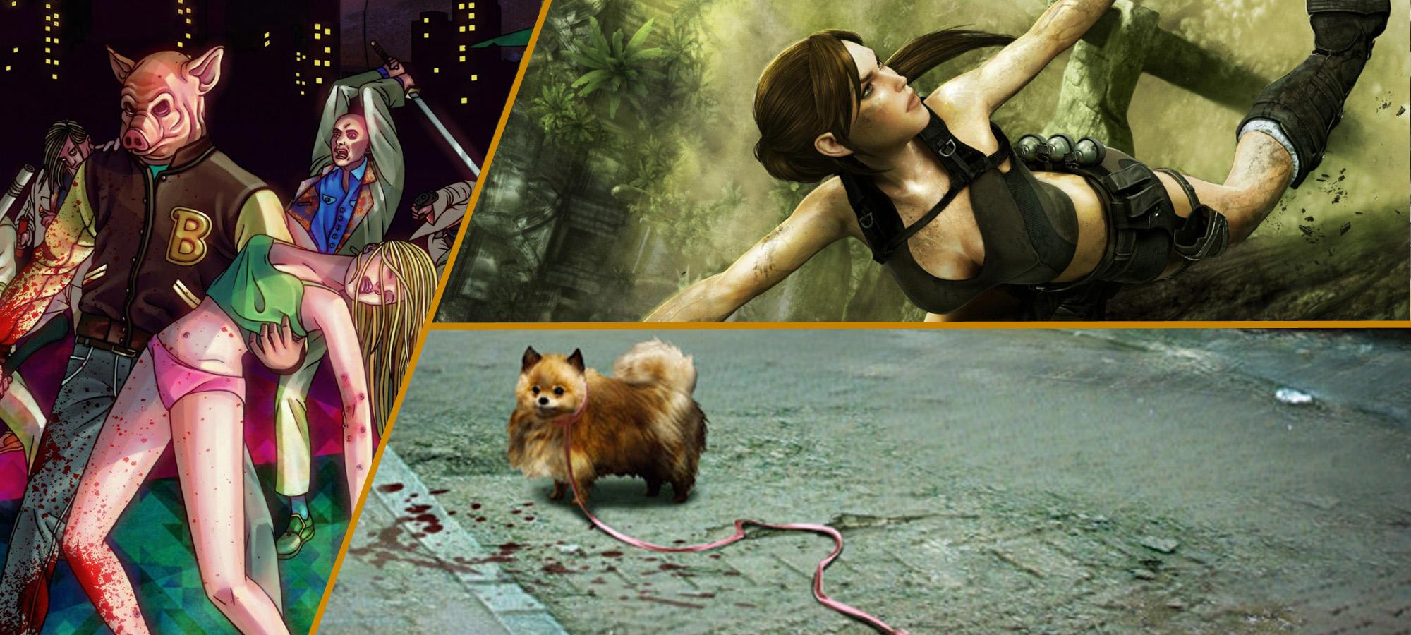 breves-07-hotline-miami-tokyo-jungle-tomb-raider-underworld