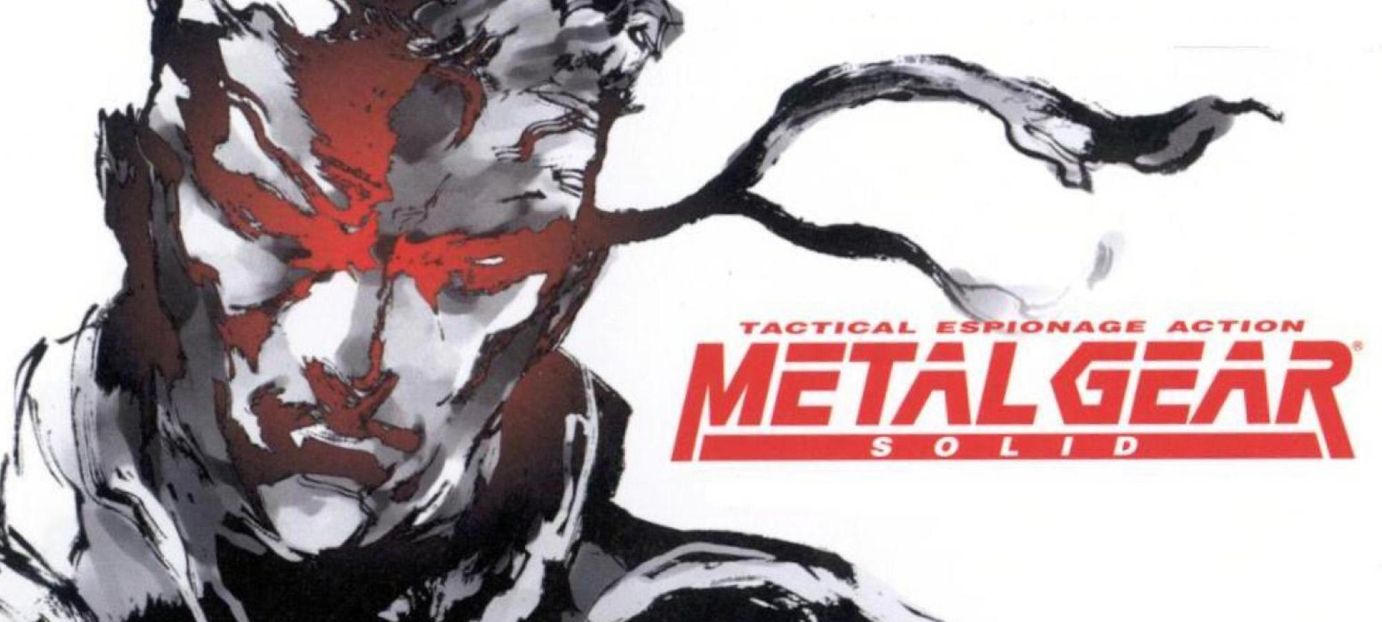 breves-09-metalgearsolid