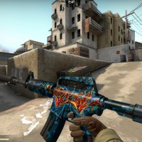 counter-strike-global-offensive-m4a1s-skin