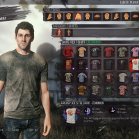 h1z1-king-of-the-kill-appearance