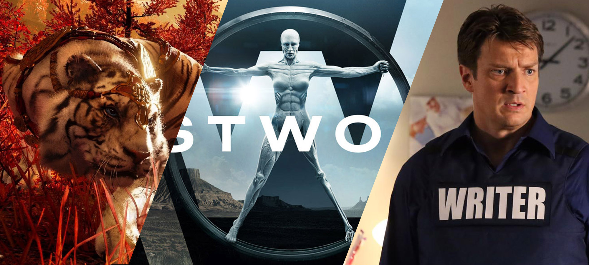 une-breves-23-farcry4-westworld-castle