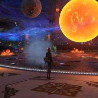 skyforge-ascension-04