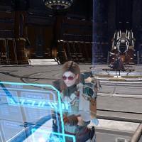 skyforge-screenshot-01
