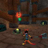 daxter-screenshot-02
