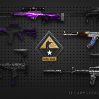 counter-strike-global-offensive-arms-deal-update