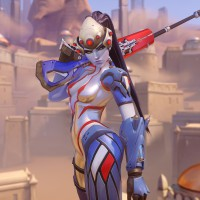 overwatch_summer-games-widow