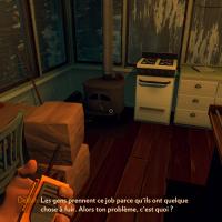 firewatch-screenshot-01