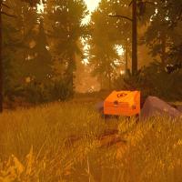 firewatch-screenshot-02