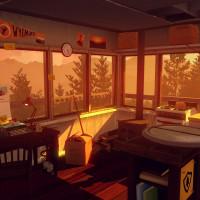 firewatch-screenshot-03