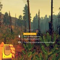 firewatch-screenshot-04